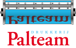 Palteam