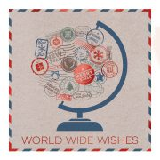 World wide wishes